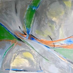 Beth Barry_Muted Light_acrylic on canvas_24x24___�1800.jpeg