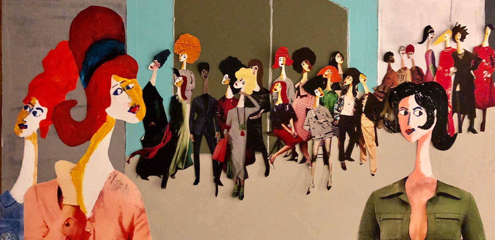 JACKIE'S ART OPENING 30x40 5500.jpg