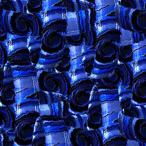 BLUE_RIPPLED_13x18_STOW.jpg