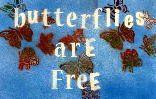 Bernie_Taupin_Butterflies_Are_Free__Exhi