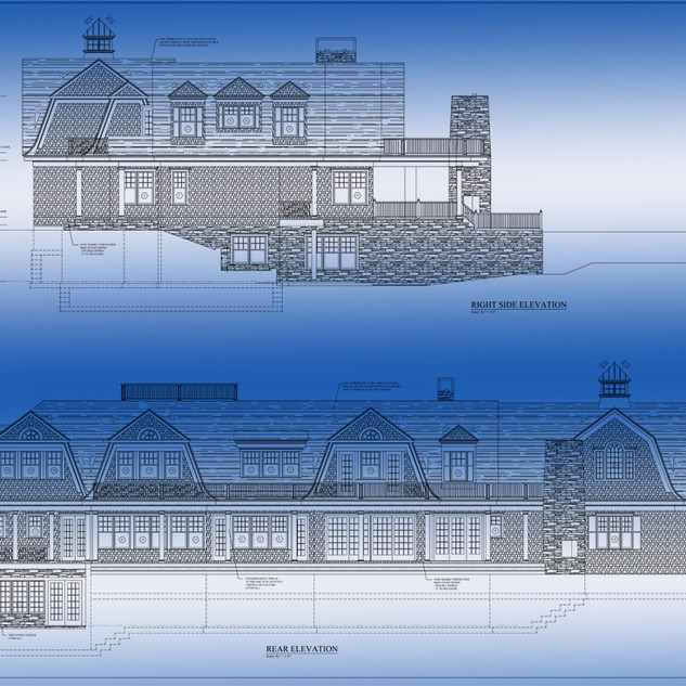 BLUEPRINT_30x23_STOW.jpg