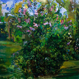 Bruce Lieberman oil lilac-08-48x-48.jpg