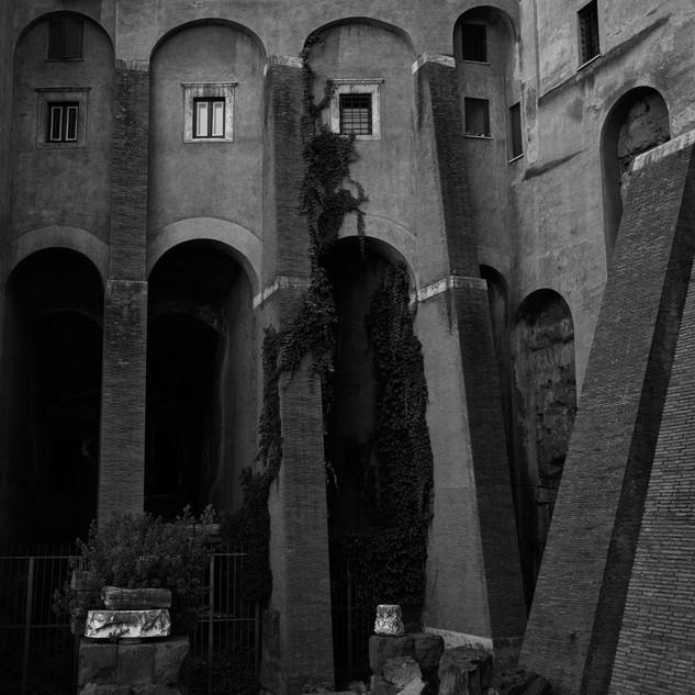6_Roma.jpg