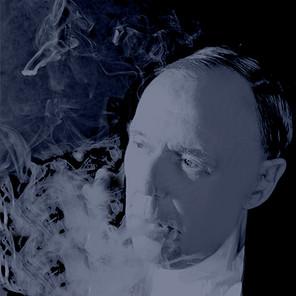 SMOKE_8x10_STOW.jpg