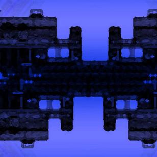 BLUEPRINT1_20x10_STOW.jpg