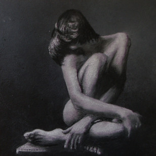 Cynthia Lowen Shari