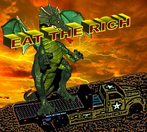 EAT_THE_RICH_8x8_STOW.jpg
