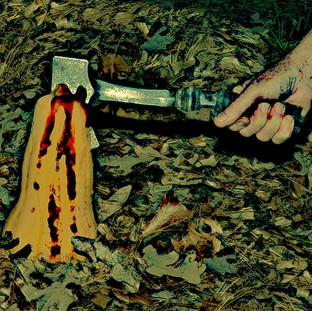 VIOLENCE_10x8_STOW.jpg