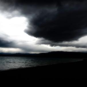 8_Midnight Beach In Patagonia.jpg