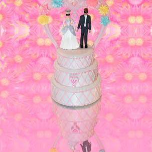 WEDDING_DAY_10.5x14_STOW.jpg