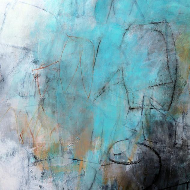 Julie Schumer Depth of Field III Detail 1.jpg