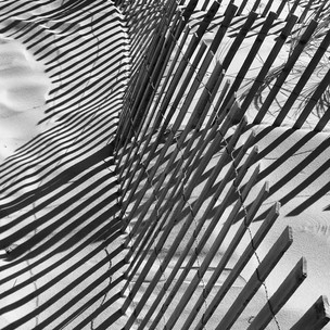 Paul_Dempsey-Lines_And_Shadows.jpg