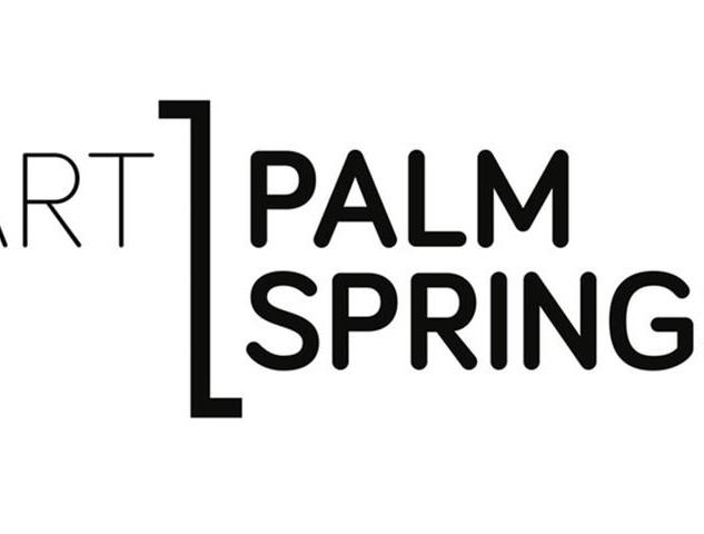 alex-russell-flint-palm-springs-2.jpg