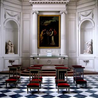 k. mannix Marie Antoinette church.jpg