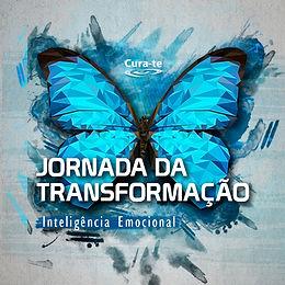 JornadaDaTransformacaoCuraTeSite.jpg