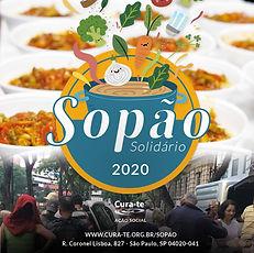 SopaoCurateSite800x800.jpg