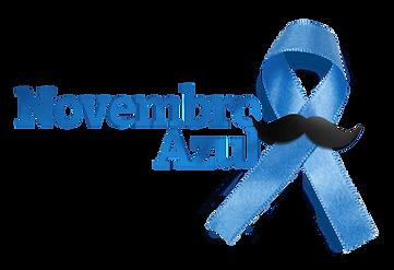 novembro_azul.png