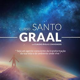 SantoGraalCurateSite800x800.jpg