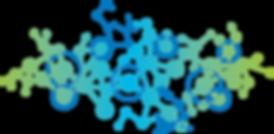 conexoes-coloridas-circulares-Convertido