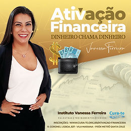 AtivacaoFinanceiraCuraTeSite.jpg