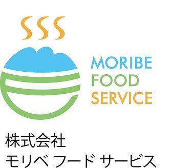 M.F.S モリベフードサービス