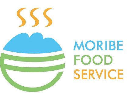 Logo_ol2.jpg