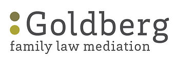 Goldberg FLM logo.jpg