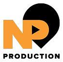 NP-PRODUCTION-SM.jpg