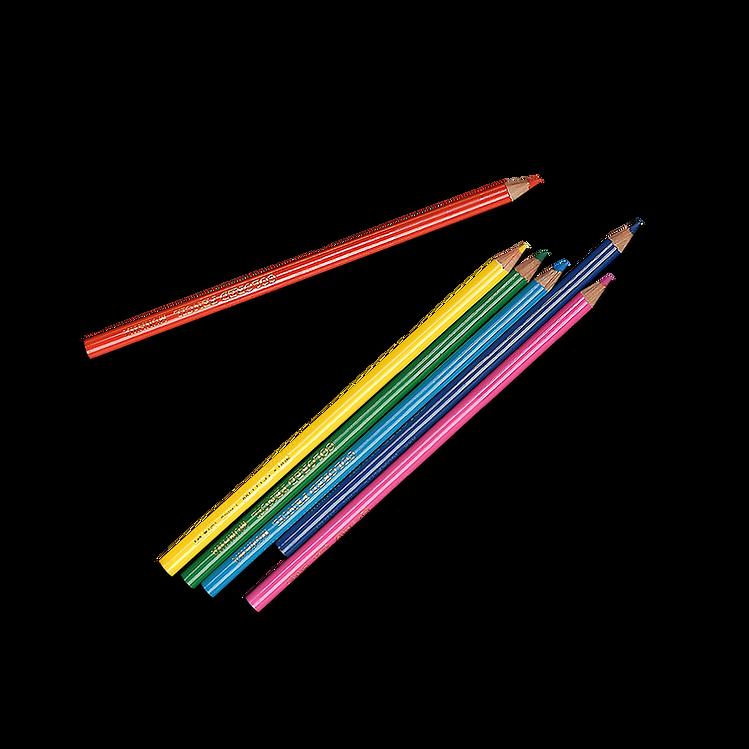 FAVPNG_colored-pencil_RcRpRefz_edited_ed