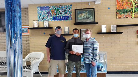 8th grade SAS 2.jpg