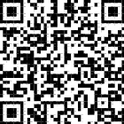 paypal scan.png