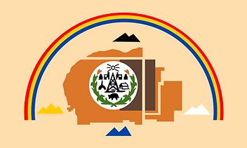1200px-Navajo_flag.svg.png