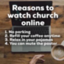 WatchChurchOnline.jpg