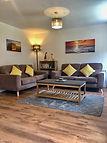 Firefly Living Room New.JPEG