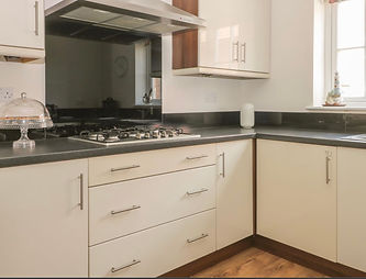 Firefly Cottage Filey Kitchen.jpg