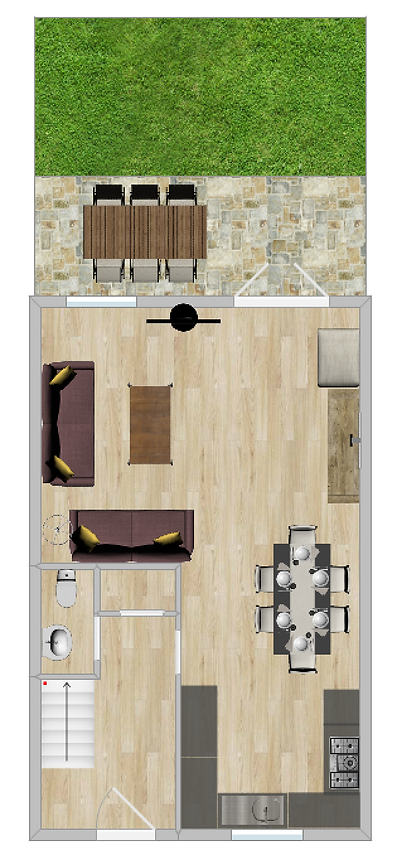 Floorpan Firefly downstairs.png