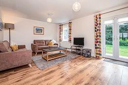 Firefly Living Room.jpg