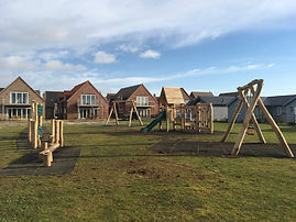 Childrens Play area at the Bay Filey.jpg