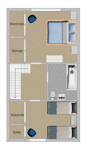 Floorplan Kittiwake Upstairs.png