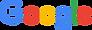 googlelogo_color_92x30dp-2_edited.png