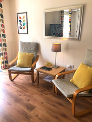 Firefly%20Cottage%20Filey%20Living%20Are