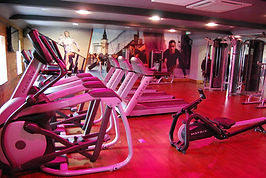 Fitness suite at the Bay Filey 1.jpg