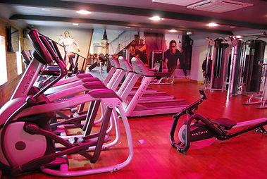 fitness suite 1.jpg