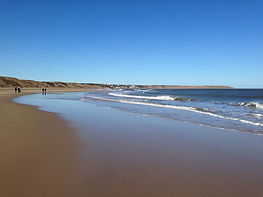 8. Beach.jpg