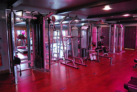 Fitness Suite The Bay Filey.jpg