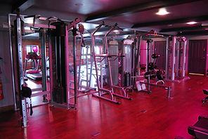 Fitness Suite.jpg