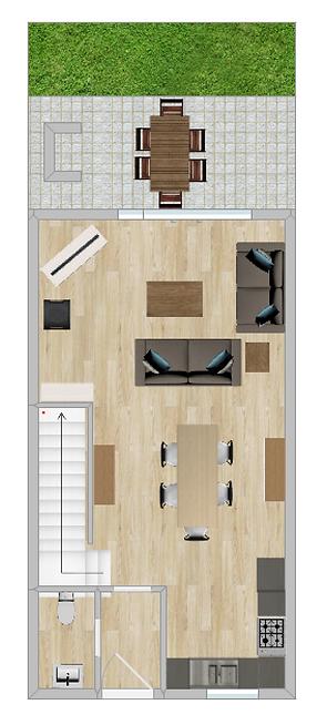 Floor Plan Kittiwake.png