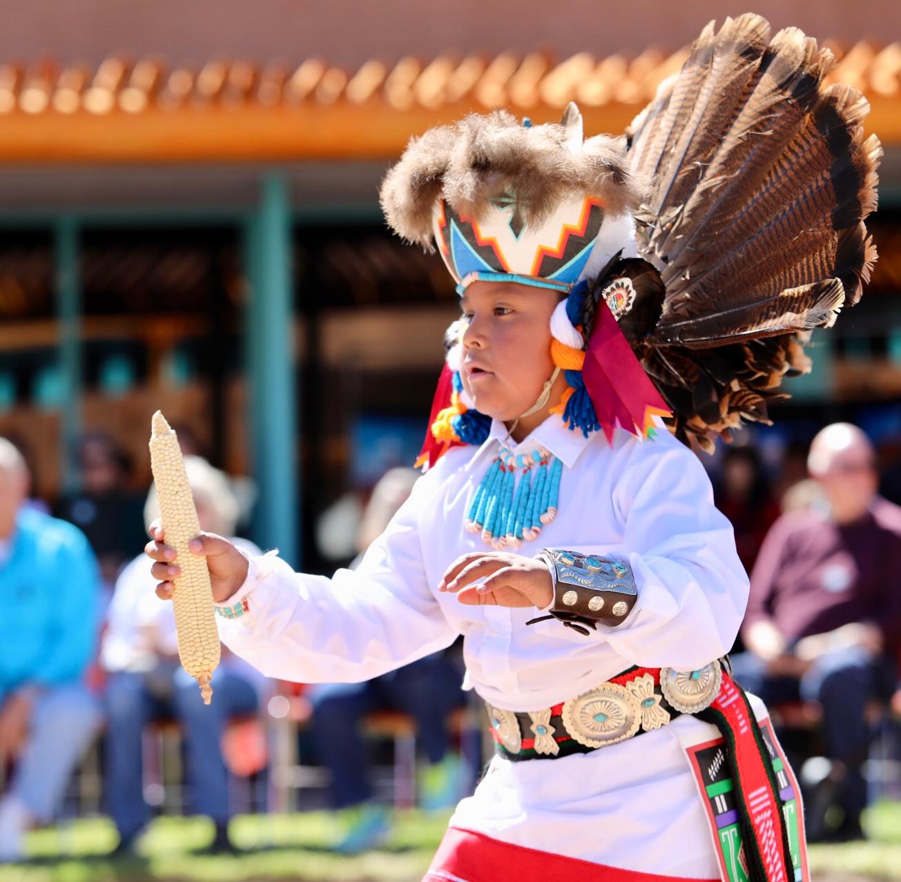 Indian Pueblo Cultural Center•
