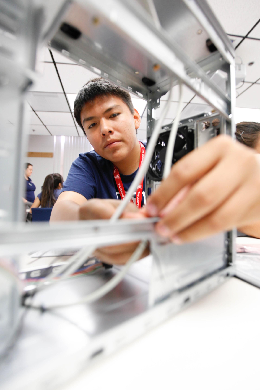 Native Student - computer build.jpg