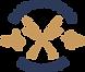 EEFI_logo_web.png